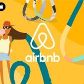 Airbnb400x350