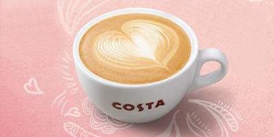 案例-Costa400x350